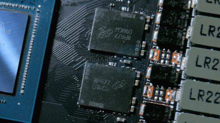 NVIDIA-RTX-2080-Founder-Edition-Benchmarkhardware_21