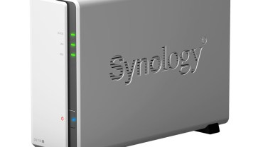 Synology_DS119j_3_benchmarkhardware