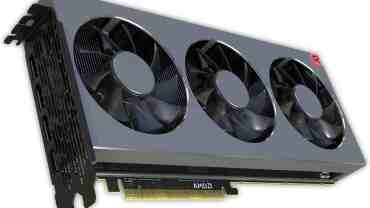 AMD-Radeon-VII-_Benchmarkhardware_1