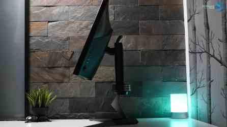 Acer Predator X27 - Review