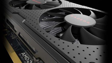 AMD_Radeon_560_XT_Benchmarkhardaware_1
