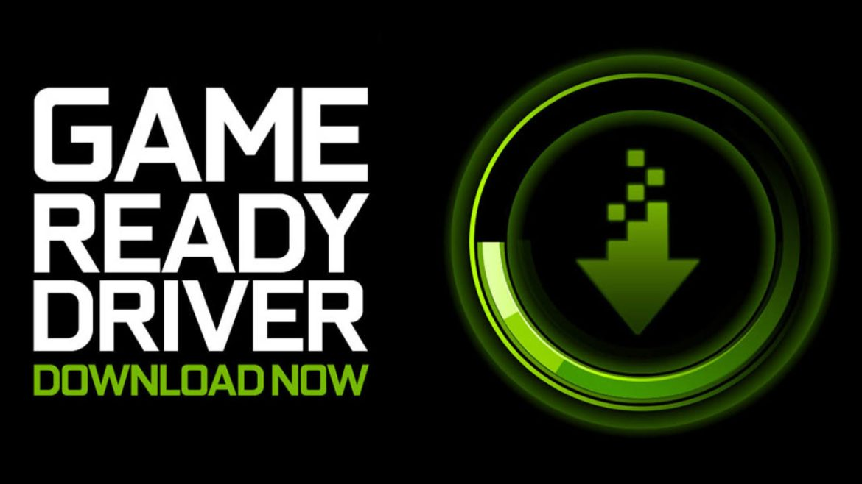 NVIDIA lanza el nuevo Game Ready 431.60 WHQL con soporte a nuevos juegos y monitores G-Sync - Benchmarkhardware