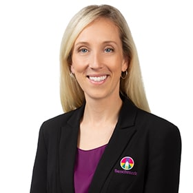 lisa larson benchmark specialist property managers