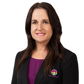 michelle basson benchmark specialist property managers