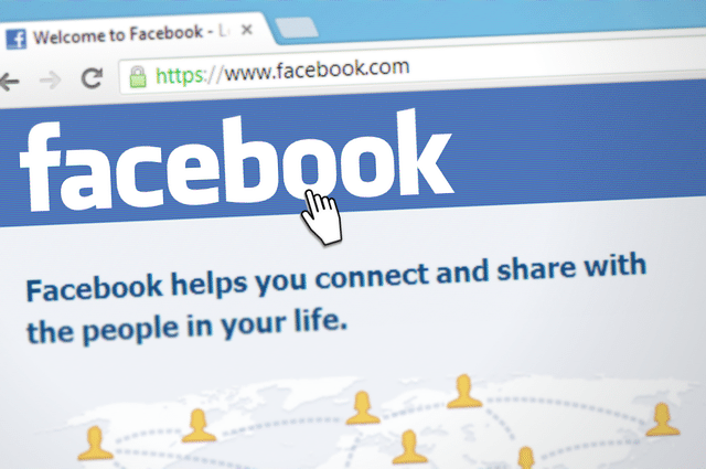 Does Checking In on Facebook Keep Realtors Safe - Benchmark Realty