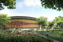 new_hawker_centre_and_facilities_in_pasir_ris_town_park