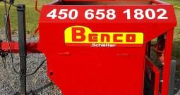 2017-BENCO SALEUSE_E1701