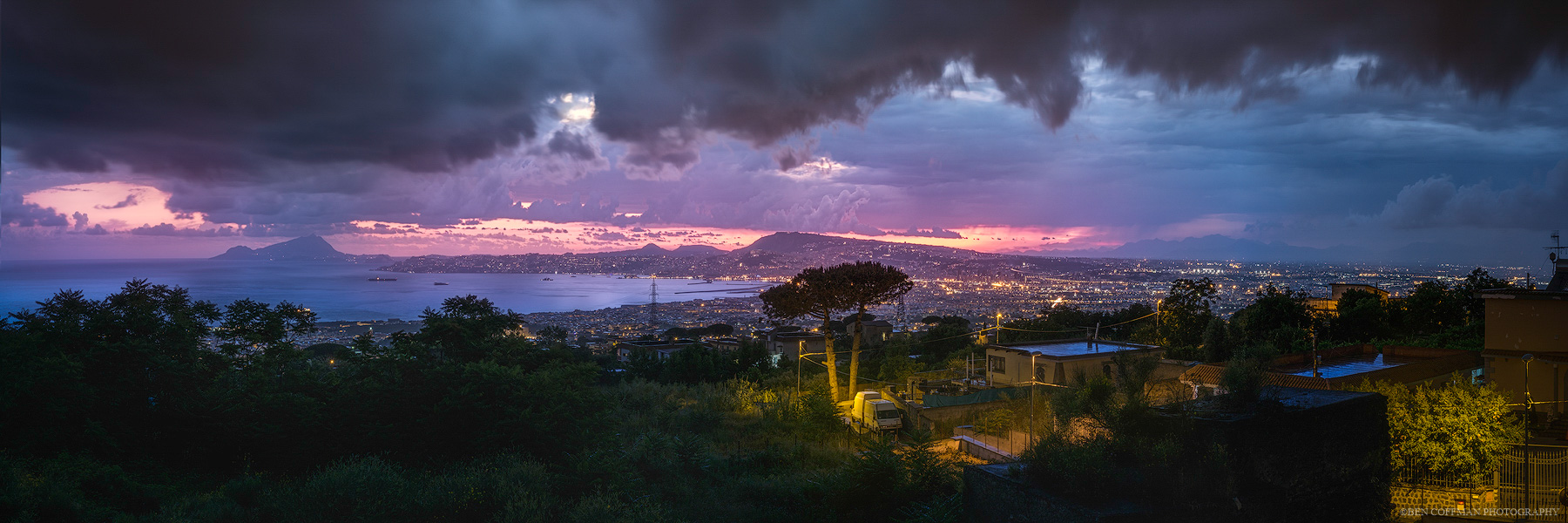 Bay-of-Naples-panorama-1.jpg