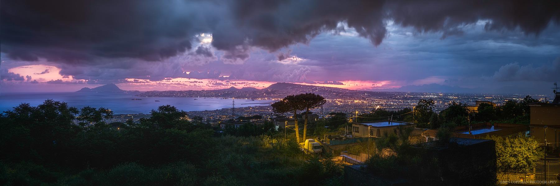 Bay-of-Naples-panorama-1.jpg