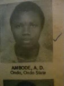 ambode-1