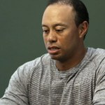 Weeks After Winning The Masters, Tiger Woods Lands In Trouble