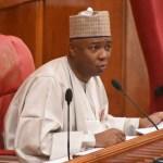 News Just In: Senate Approves N30000 Minimum Wage