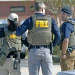 FBI Releases List of 80 Nigerians Arrested For Fraud, Names Lead Suspects