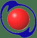 Bendani Software Logo