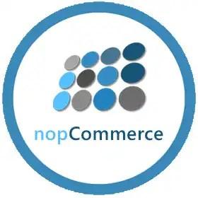 Backup nopCommerce