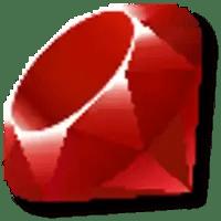 Backup Ruby