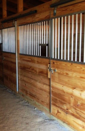 building horse stalls - ARC%20Grain