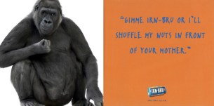 gorrilla_Irn_Bru_Adverts-s574x285-67924-580
