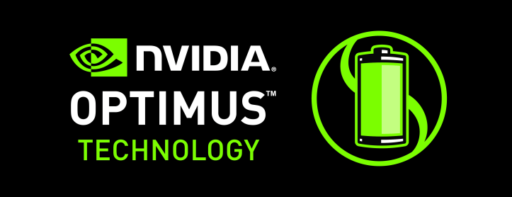 Nvidia Prime just got handy for upcoming Ubuntu 14.04