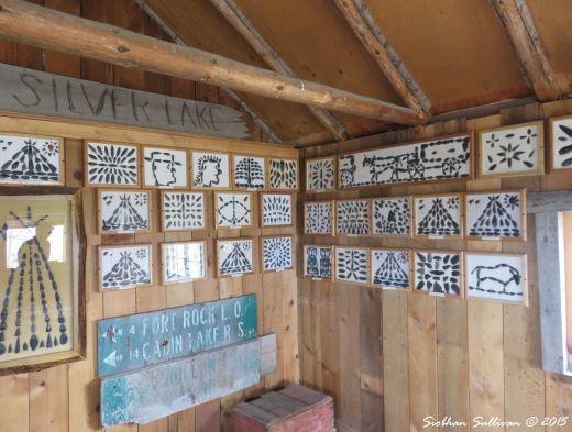 Homestead Museum pioneer home in Oregon