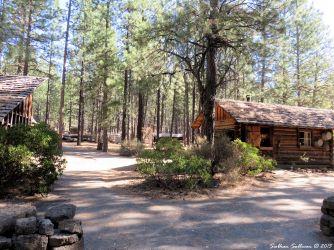 Miller Ranch