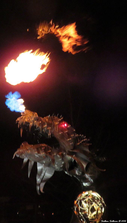 FirePit1b WinterFest