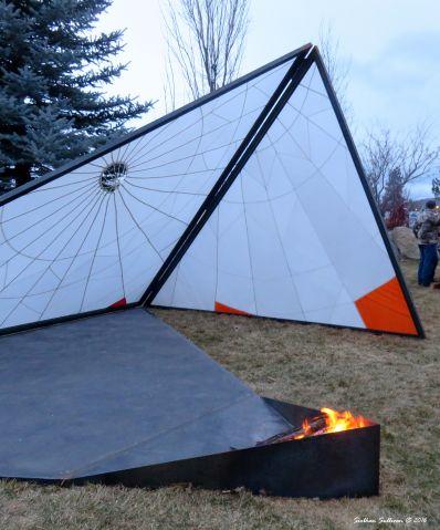 FirePit18 WinterFest