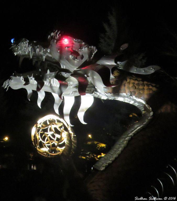 FirePit1a WinterFest