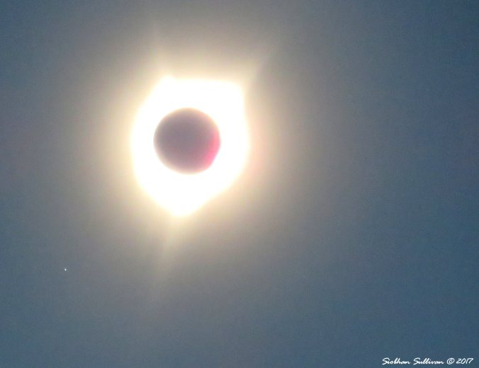 Eclipse7 21Aug2017