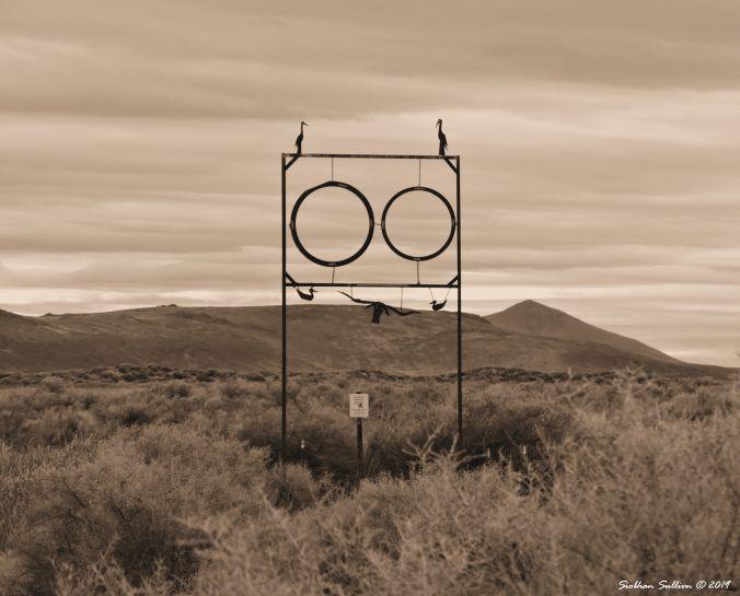 Double-O-Ranch-13April2019