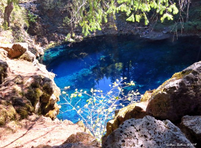 Blue Pool 14September2016