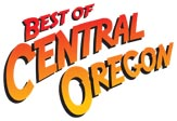 """2011 Central Oregon's Best Caterer """"The Source"""" Magazine"""