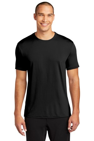 Gildan Performance  Core T-Shirt. 46000