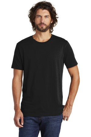 Alternative Rebel Blended Jersey Tee. AA6040