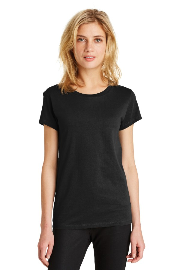 Alternative Women's Legacy Crew T-Shirt. AA9072