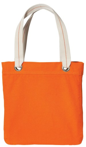 Port Authority Allie Tote. B118