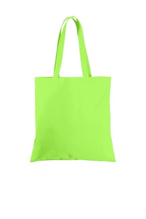 Port Authority Document Tote. BG408