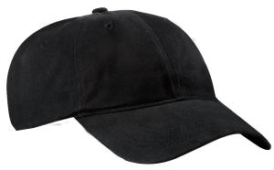 Port & Company - Brushed Twill Low Profile Cap.  CP77