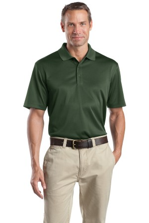 CornerStone - Select Snag-Proof Polo. CS412