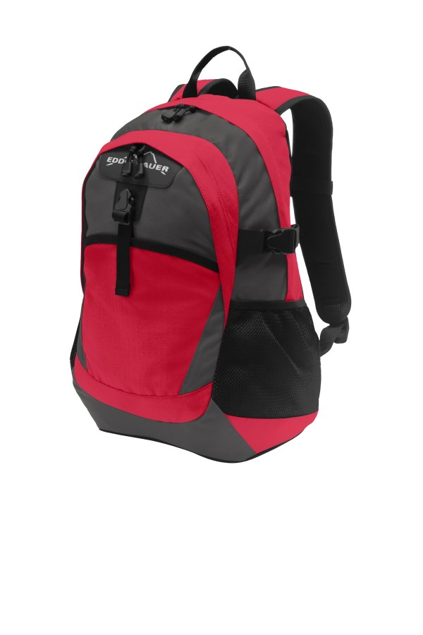 Eddie Bauer Ripstop Backpack. EB910