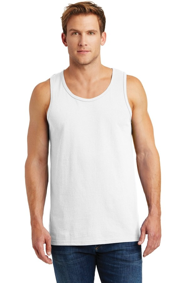 Gildan Heavy Cotton Tank Top. G5200