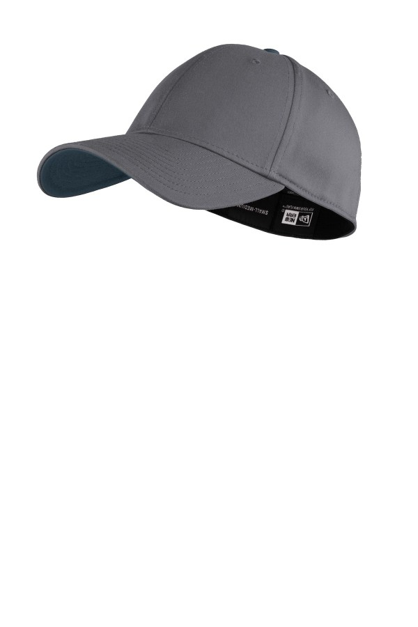 New Era Interception Cap. NE1100