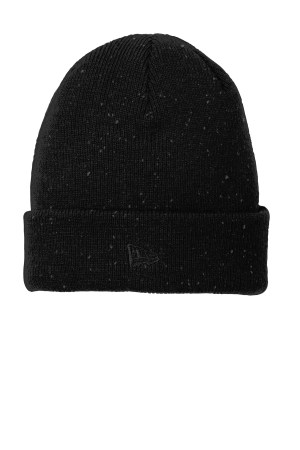 New Era  Speckled Beanie. NE905