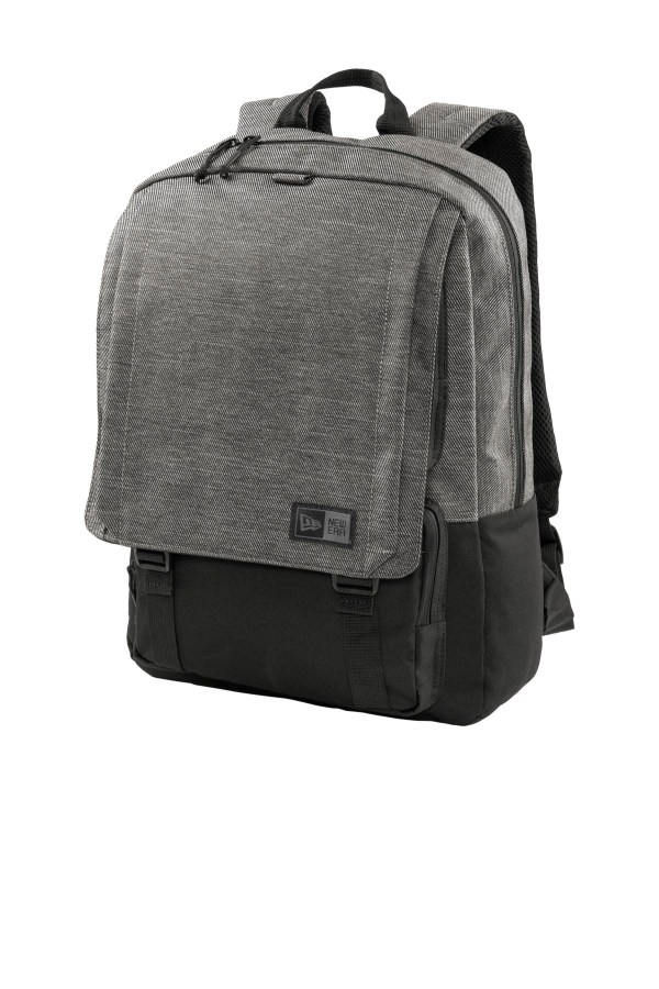 New Era  Legacy Backpack. NEB202