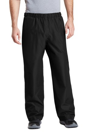 Port Authority Torrent Waterproof Pant. PT333
