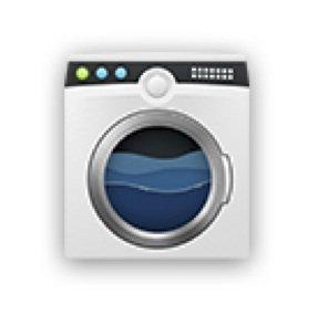 washing_Machine_Intego