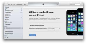 T-mobile-simlock-entsperrung-iphone-itunes-backup