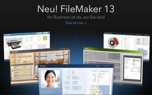 filemaker-13-mac+ios-web