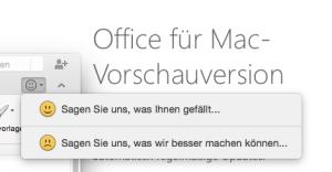 Office-Mac-2016_screenshot_9