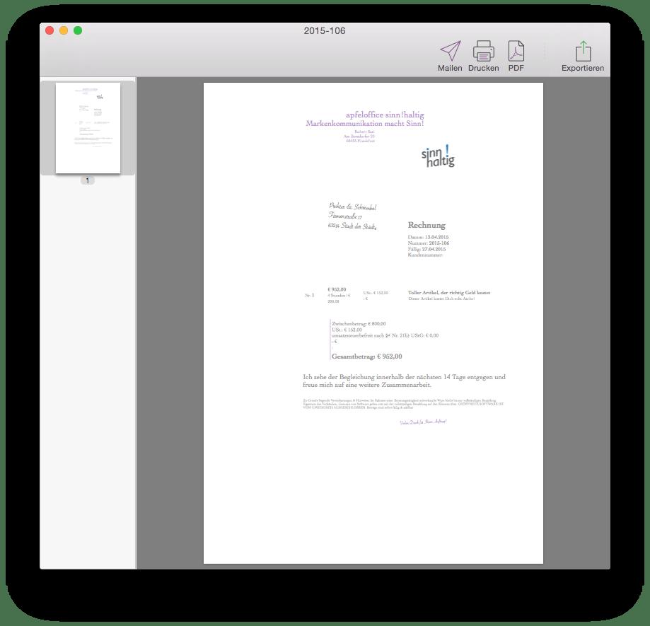 Niedlich Wort Nimmt Vorlagen Mac Auf Fotos - Entry Level Resume ...